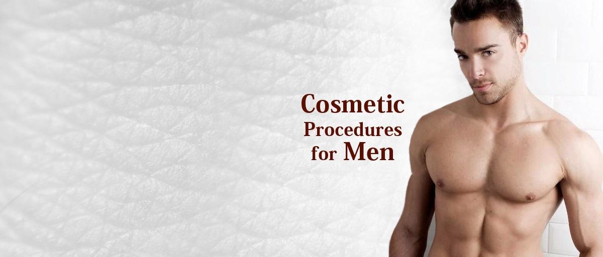 Female Cosmetic Surgeon in Bangalore